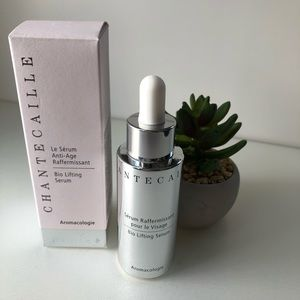 ✨3 for $350✨ Chantecaille - Bio Lifting Serum